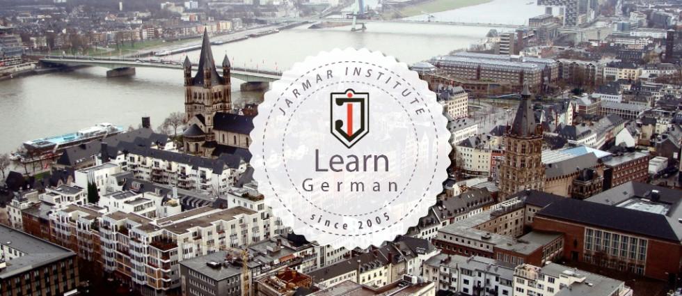 1_German